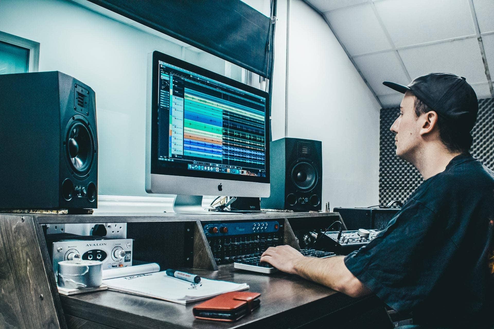 studio6-music-production-uk